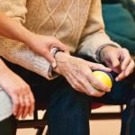 action-adult-care-339620